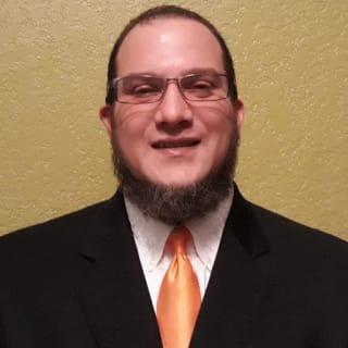 Ellis profile picture