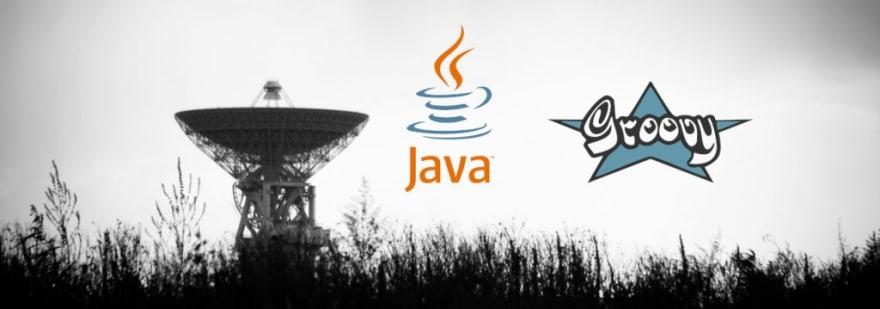 Groovy complementando Java
