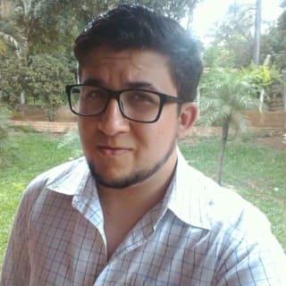 João Lucas profile picture