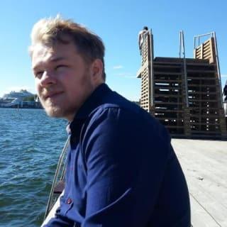 JHerseth profile picture