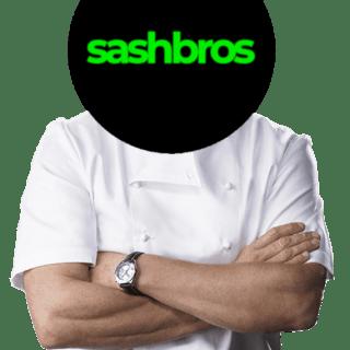 sashbros profile picture