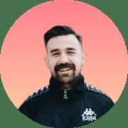d__raptis profile