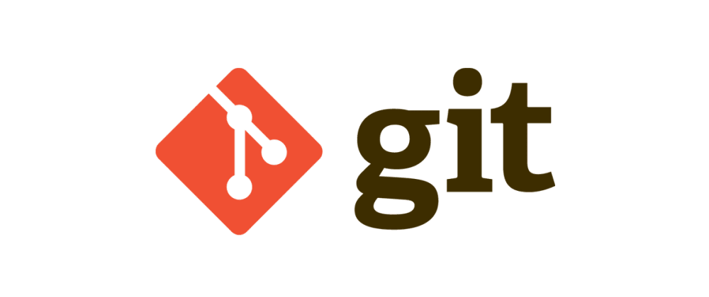 "Cover image for Useful ""advanced"" commands in 2 minutes - Git Bisect"