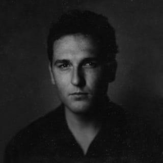 Francois Falala-Sechet profile picture