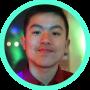 Calix Huang profile image