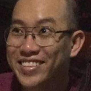 Thien Nguyen profile picture