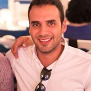 Belverus profile picture
