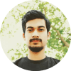 rishabh570 profile image