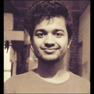 sifatul profile picture