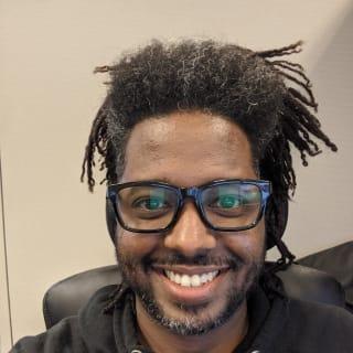 aweysahmed profile