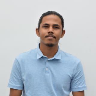 Avindu Hewa profile picture