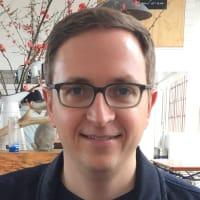 Jason Skowronski profile image