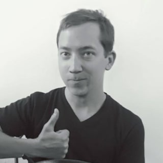 Robert Winslow profile picture