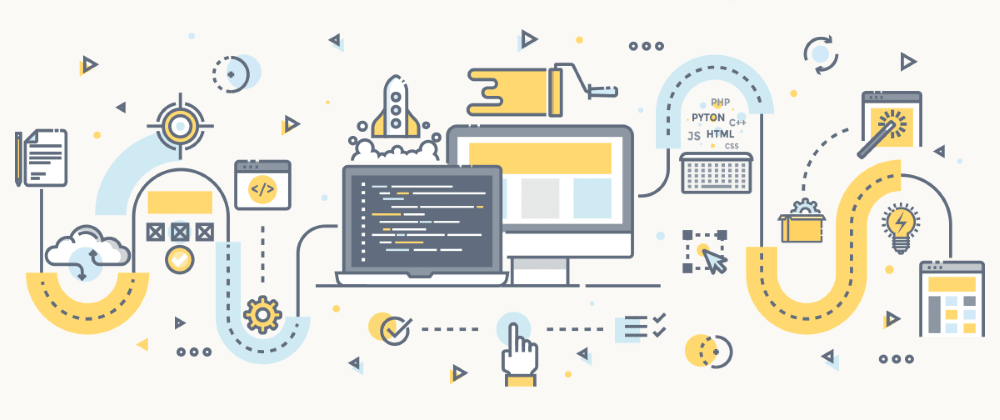 Cover image for Continuous Integration for node.js