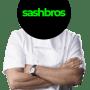 sashbros profile