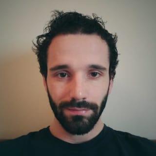 Damien Chazoule profile picture