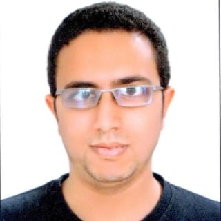 Ahmed sliman profile picture