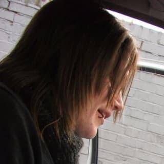 Dan Wright profile picture