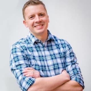 Josh Tucholski profile picture