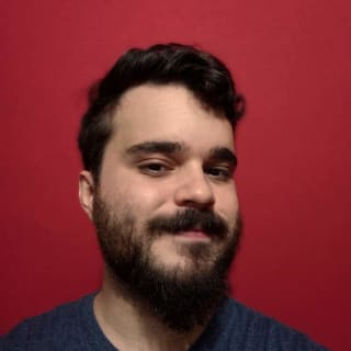 Otávio Reis profile picture