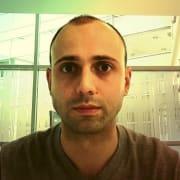 svenalhamad profile