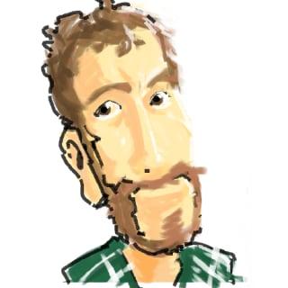 John Turton profile picture