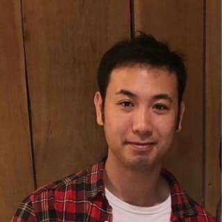 Diep Dao profile picture