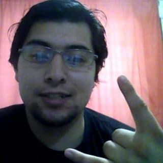 Arturo Mosqueda profile picture