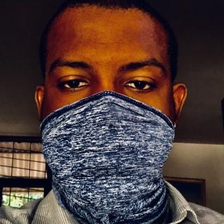 Alexandro Disla profile picture