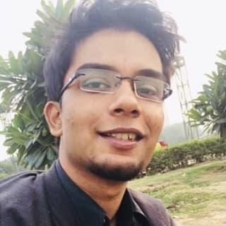 Karan Pratap Singh profile picture