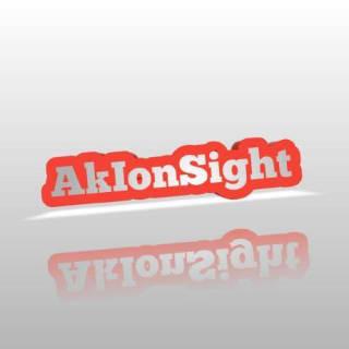 AkIonSight profile picture