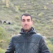 n_babajanyan profile