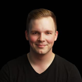 Steven Petryk profile picture