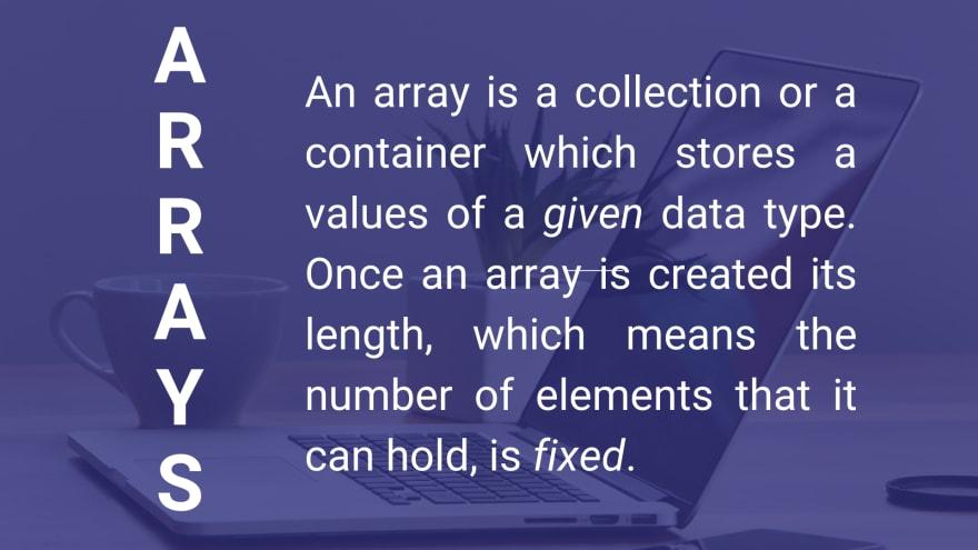 alt 7_arrays1