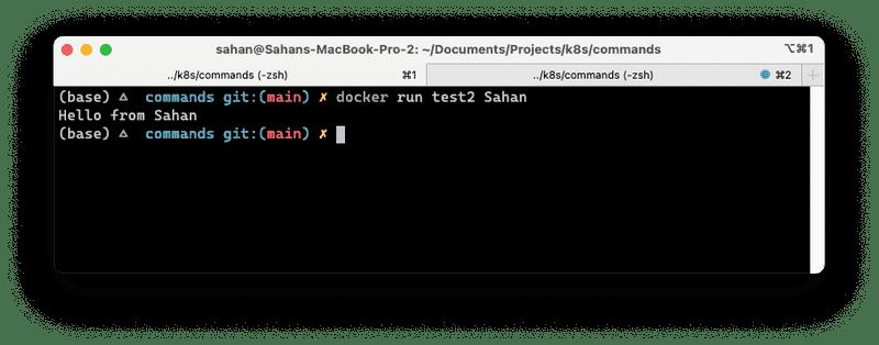 closer-look-at-docker-commands-args-5.png