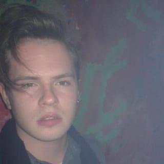 Tomas Ravinskas profile picture