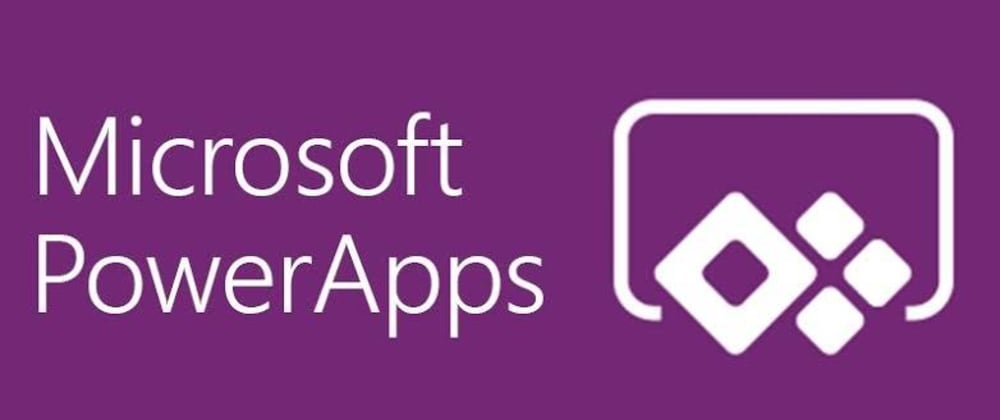 Cover image for YOU, ME AND POWER APPS