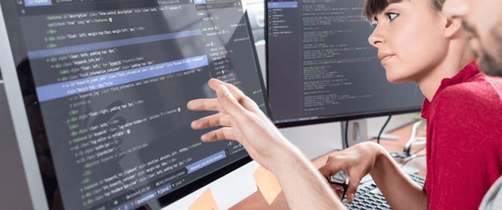 Cover image for 20 Best IDE of 2019 by Programming Language