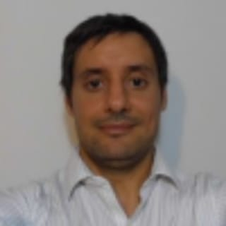 David Lopez (Argen.) profile picture