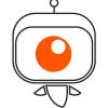 testingnews1 profile image