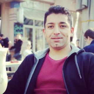 Ardalan profile picture