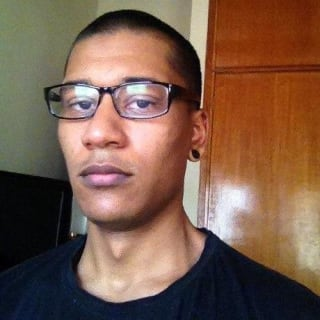 Ricardo Aguilar profile picture