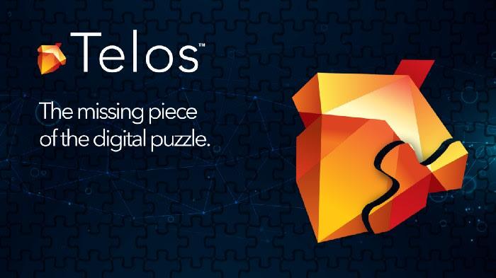 Telos Blockchain