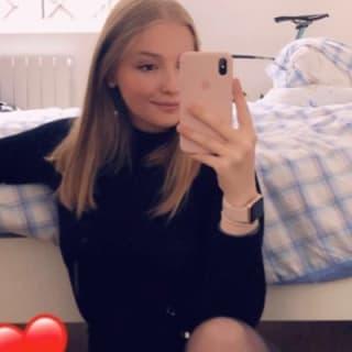 Emma profile picture
