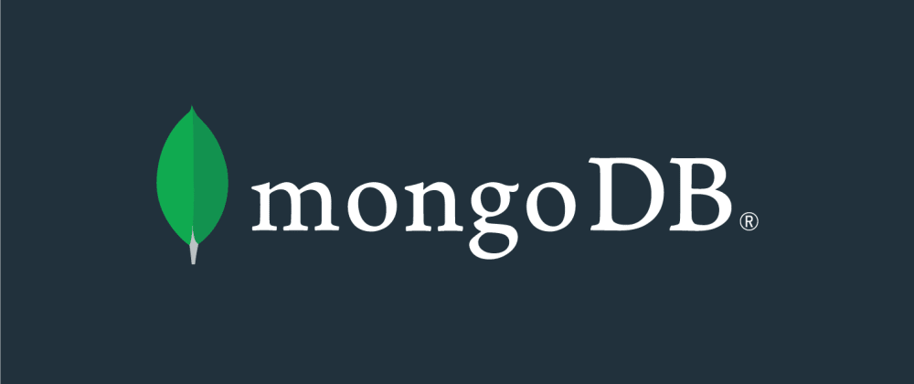 Cover image for How to properly install MongoDB on windows 10