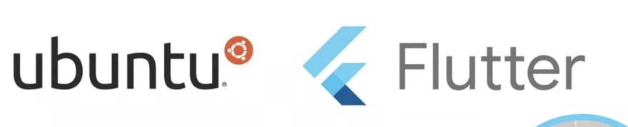 Canonical and Flutter