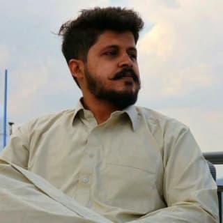 Hamza Anis profile picture