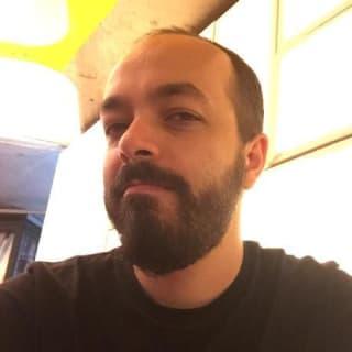 Eduardo Cobuci profile picture