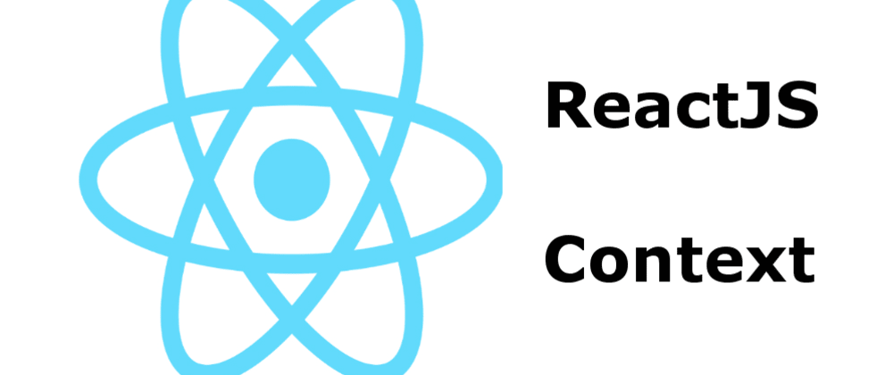 Cover image for Next.js, integrate React Context only in certain pages