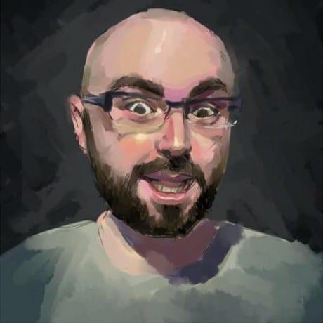 GaProgMan avatar